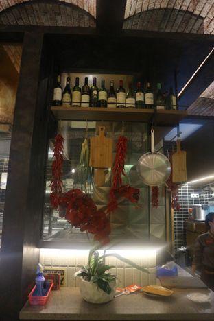 Foto 7 - Interior di Putu Made oleh Levina JV (IG : levina_eat )