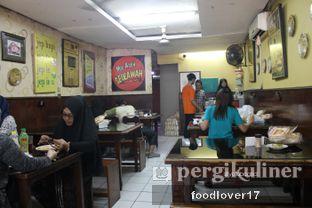 Foto 1 - Interior di Mie Aceh Seulawah oleh Sillyoldbear.id
