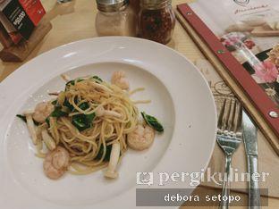 Foto - Makanan di Pancious oleh Debora Setopo