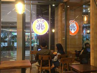 Foto 9 - Interior di J.CO Donuts & Coffee oleh Prido ZH