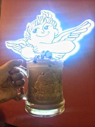 Foto 9 - Makanan di Angel In Us Coffee oleh Astrid Huang | @biteandbrew