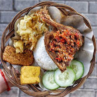 Foto review Ayam Bebek Pak Boss oleh Doctor Foodie 1