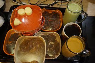 Foto 13 - Makanan di Raa Cha oleh yudistira ishak abrar