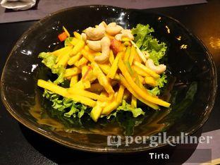 Foto 1 - Makanan di Thai I Love You oleh Tirta Lie
