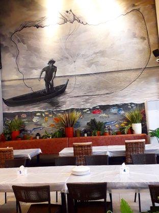 Foto review Layar Seafood oleh Jacklyn     IG: @antihungryclub 8