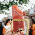 Foto Profil Eatsfun