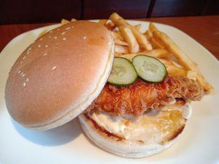 Foto 4 - Makanan di Outback Steakhouse oleh @egabrielapriska