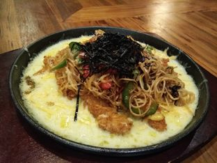 Foto 5 - Makanan di Seigo oleh ochy  safira
