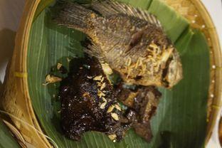 Foto 2 - Makanan di Sajian Sunda Sambara oleh yudistira ishak abrar