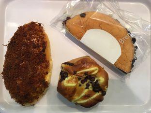 Foto 5 - Makanan di BreadTalk oleh yudistira ishak abrar