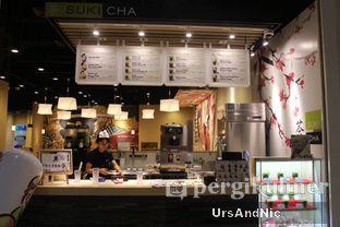 Foto 9 - Interior di Sukiya oleh UrsAndNic