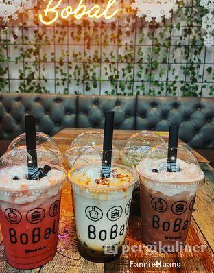 Foto 3 - Makanan di BoBaL oleh Fannie Huang||@fannie599