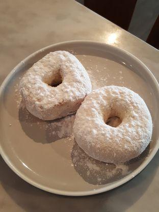 Foto 4 - Makanan di Goedkoop oleh Stallone Tjia (@Stallonation)
