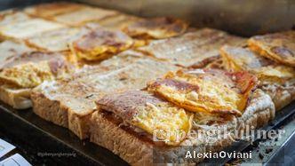Foto Makanan di Roti Gempol