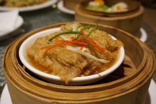 Foto 6 - Makanan(Lumpia Seafood Saus Tiram) di May Star oleh Elvira Sutanto
