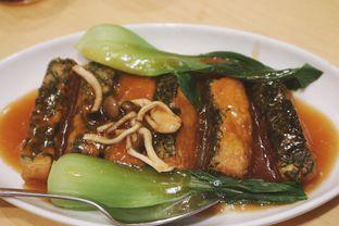 Foto 2 - Makanan di Imperial Kitchen & Dimsum oleh catchdmoon