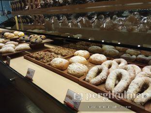 Foto 2 - Makanan di Francis Artisan Bakery oleh Andre Joesman