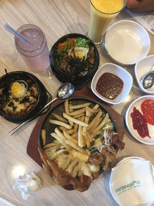 Foto - Makanan di Patbingsoo oleh aroundtheworld