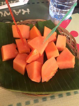 Foto 1 - Makanan di Waroeng SS oleh Wawa | IG : @foodwaw