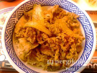 Foto 3 - Makanan di Yoshinoya oleh Tirta Lie