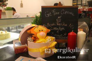 Foto 5 - Interior di Coffeeright oleh Eka M. Lestari