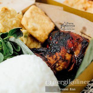 Foto 1 - Makanan di Ayam Rumahan oleh Irene Stefannie @_irenefanderland