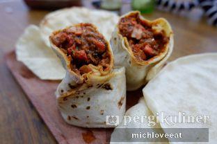 Foto review Accha oleh Mich Love Eat 1