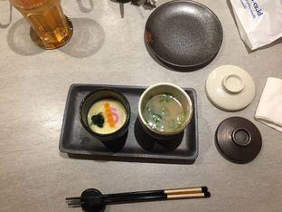 Foto 3 - Makanan di Isshin oleh @Itsjusterr