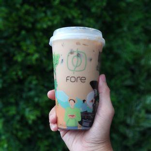 Foto 1 - Makanan di Fore Coffee oleh Chris Chan