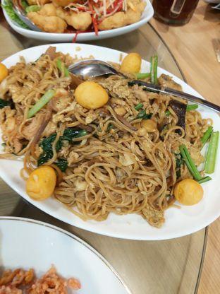 Foto 2 - Makanan di Depot Gang Djangkrik oleh Agatha Maylie