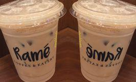 Rame Coffee & Eatery