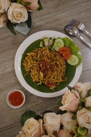 Foto 18 - Makanan di Juliet Coffee oleh yudistira ishak abrar