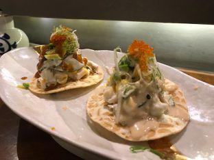 Foto 2 - Makanan di Sushi Apa oleh Makan2 TV Food & Travel