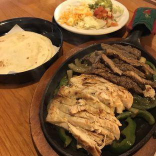 Foto 4 - Makanan(sanitize(image.caption)) di Chili's Grill and Bar oleh Pengembara Rasa