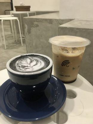 Foto 21 - Makanan di Signal Coffee oleh Prido ZH