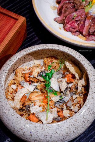 Foto 1 - Makanan di Nara oleh Indra Mulia