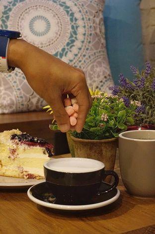 Foto 5 - Makanan di Stillwater Coffee & Co oleh yudistira ishak abrar