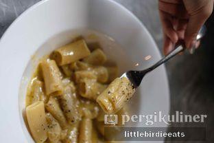 Foto review Gia Restaurant & Bar oleh EATBITESNAP // Tiffany Putri 26