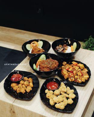 Foto 4 - Makanan di 88 Garage Cafe oleh Eat and Leisure