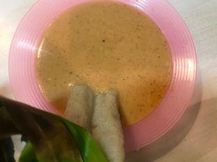 Foto 5 - Makanan di Kwetiau Akang oleh Levina JV (IG : levina_eat )