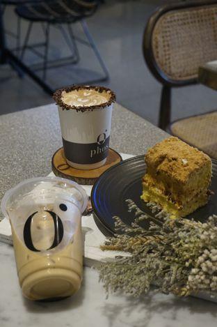 Foto 16 - Makanan di Phos Coffee & Eatery oleh yudistira ishak abrar