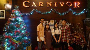 Foto review Carnivor Steak & Grill oleh i_foodjourney 10