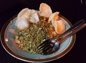 5 Nasi Goreng Enak di Jakarta dan Tangerang yang Harus Kamu Coba