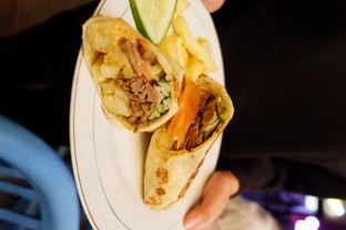 Foto 1 - Makanan di Ylala Cafe & Resto oleh Mariane  Felicia