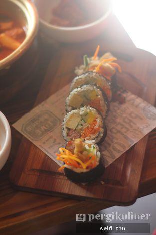 Foto 4 - Makanan di Mr. Musa oleh Selfi Tan
