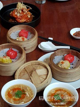 Foto 6 - Makanan di Twelve Chinese Dining oleh UrsAndNic