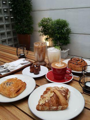 Foto review Platon Coffee oleh Stallone Tjia (@Stallonation) 1