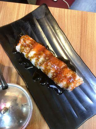 Foto 25 - Makanan di Ramen & Sushi Express oleh Prido ZH