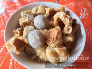 Foto - Makanan di Baso Cuankie Serayu oleh Louisa Susanto ||  @makan_teman