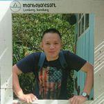 Foto Profil wisatakuliner10